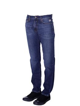 Jeans roy rogers uomo JEANS P9
