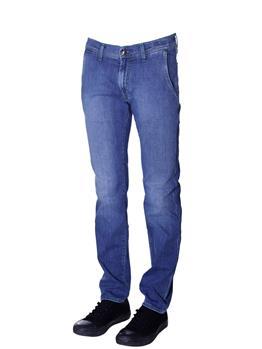 Jeans roy rogers uomo elias JEANS