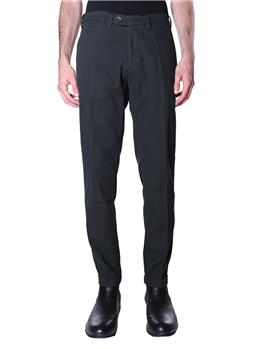 Pantalone re-hash uomo mucha VERDE