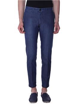 Jeans mucha denim JEANS