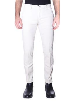 Pantaloni re-hash mucha PANNA
