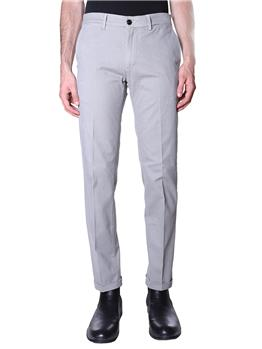 Pantalone re-hash uomo mucha GRIGIO
