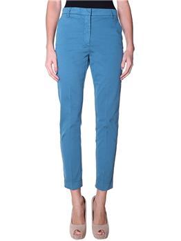 Pantalone manila grace chino PAVONE