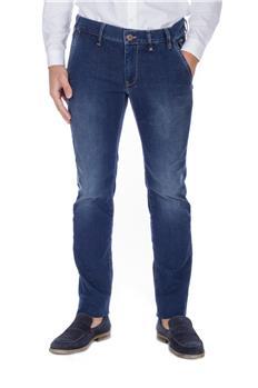 Jeckerson jeans uomo JEANS