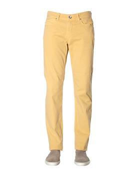 Pantalone re-hash 5 tasche OCRA