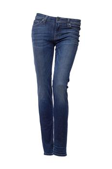 Jeans roy rogers donna LAVAGGIO MEDIO I4