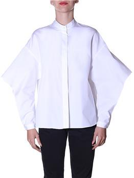 Camicia aspesi donna classica BIANCO