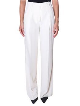 Pantalone semicouture alice MERINGA