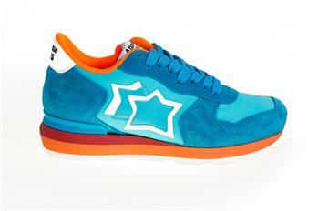 american stars scarpe