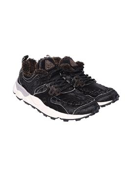 Scarpa montain flower BLACK