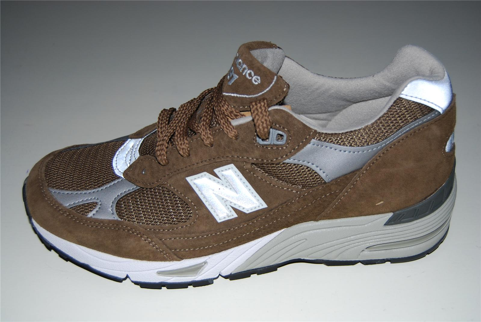 scarpe new balance 991 offerte
