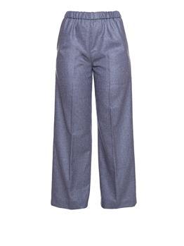 Pantalone aspesi GRIGIO