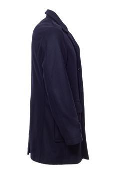 Cappotto blauer BLU