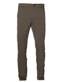 Pantalone colmar planetary VERDE