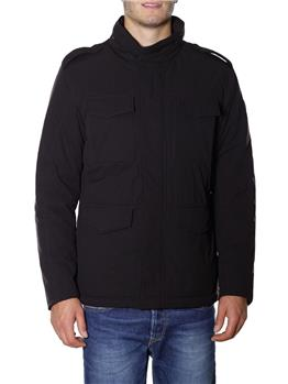 Field jacket colmar uomo MARRONE SCURO