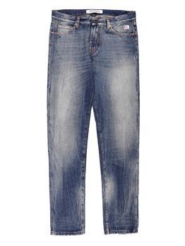 Jeans roy rogers 5 tasche VINTAGE