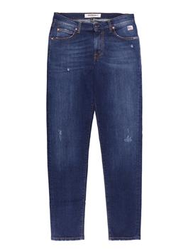 Jeans roy rogers uomo JEANS I0