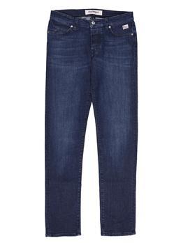 Roy rogers jeans uomo lavato JEANS