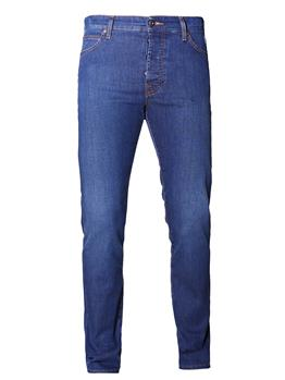 Jeans roy rogers uomo high JEANS