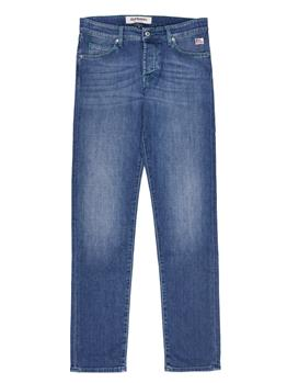 Jeans roy rogers nick special JEANS