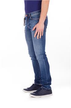 Jeans roy rogers uomo BELUSHI