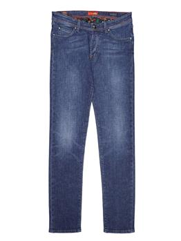 Jeans roy rogers uomo JEANS Y0