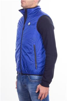 North sails gilet uomo BLUETTE P6