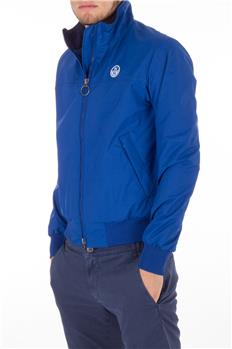 North sails gubbotto leggero BLUETTE