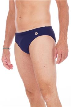 Colmar originals slip costume BLU P7