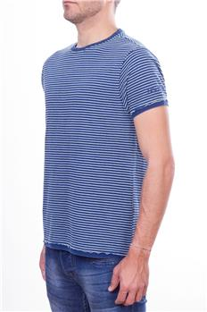North sails t-shirt uomo riga RIGA LARGA P6