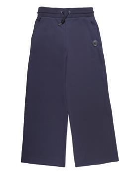 Pantaloni colmar donna BLU