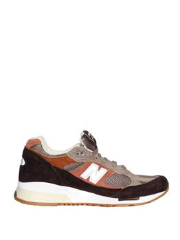 New balance 991,5 uomo MARRONE E BEIGE