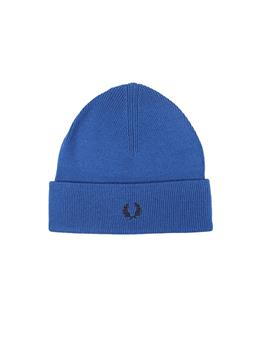 Cappello fred perry uomo BLUETTE