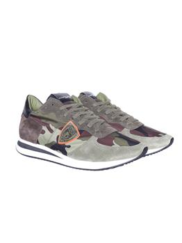 Philippe model camouflage CAMOUFLAGE MILITARE