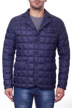 Ciesse piumini giacca uomo BLU P6
