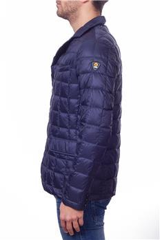Ciesse piumini giacca uomo BLU P6 - gallery 3