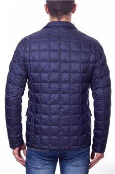 Ciesse piumini giacca uomo BLU P6 - gallery 4