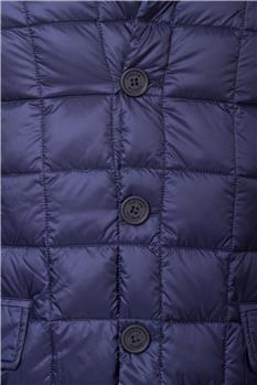 Ciesse piumini giacca uomo BLU P6 - gallery 5