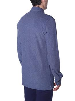 Camicia lacoste jeans uomo JEANS