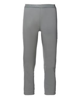 Pantalone livina conti VERDE MILITARE