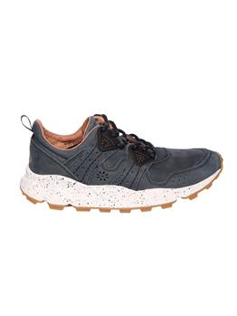 Scarpa mountain flower BLACK