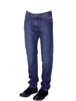 Jeans roy rogers classico JEANS