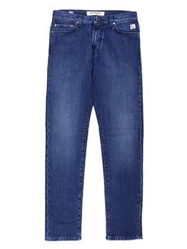 Jeans roy rogers uomo classico JEANS