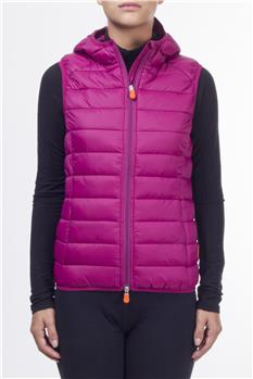Save the duck donna gilet ROSA Y5