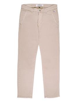 Jeans roy rogers elias BEIGE