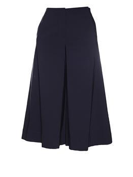 Pantalone liviana conti NERO Y1