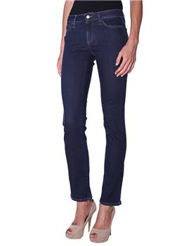 Jeans roy rogers donna DARK BLUE
