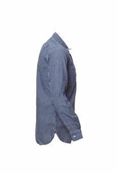 Camicia roy rogers rigata RIGATA I4