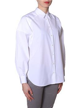 Camicia aspesi donna BIANCO