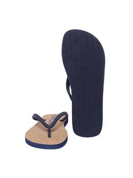 Flip flop orlebar brown BLU